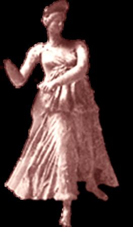 LadyHome
