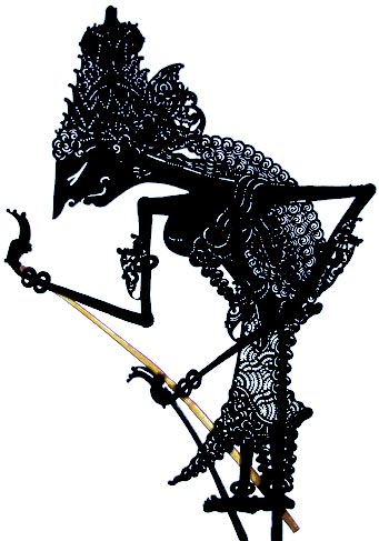shadow_puppet_01