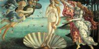 the-birth-of-aphrodite-by-sandro-botticelli