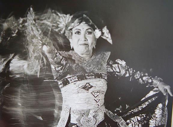 Ibu Luh Menek