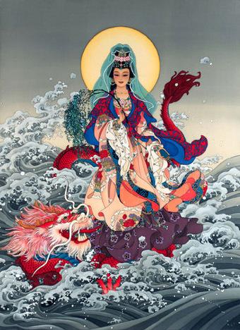 kuan-yin1