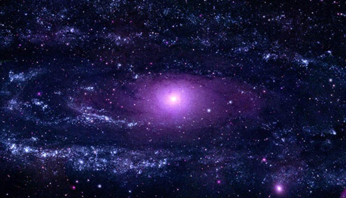 SpaceConsciousnessSM